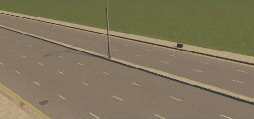 uk-seven-lane-asym-road-520×245