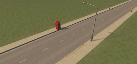 uk-two-lane-road-parking-one-way-520×245