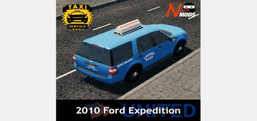 united-2010-ford-expedition-taxi-520×245