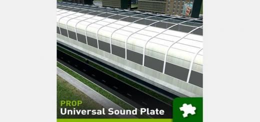 universal-sound-plate-read-description-520×245