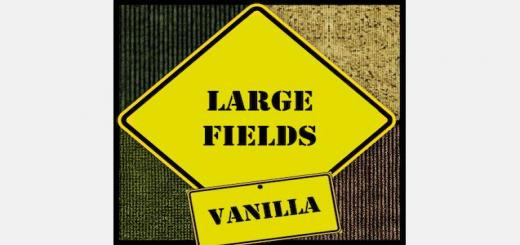vanilla-large-field-pack-industries-520×245