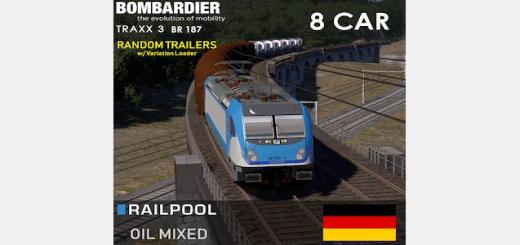 br-187-8211-railpool-zacens-oil-mixed-8cars-520×245