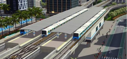 chirpy-metro-4-tracks-elevated-station-520×245