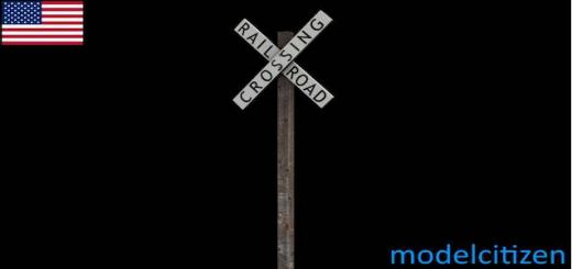 crossing-crossbuck-1-520×245