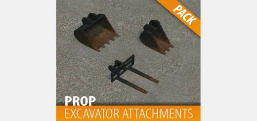 excavator-attachments-pack-520×245