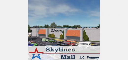 jcpenney-department-store-520×245