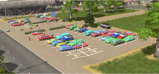 large-parking-lot-520×245