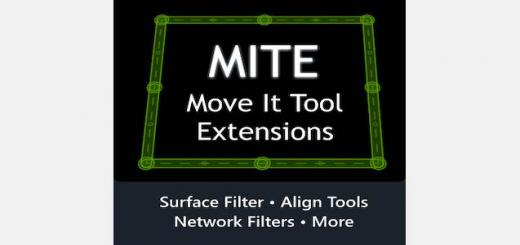 move-it-tool-extensions-520×245