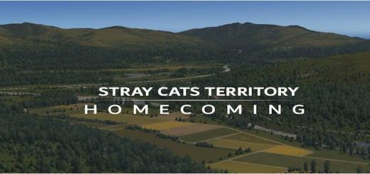 sct-homecoming-520×245