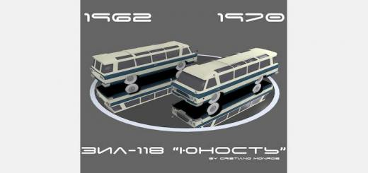 zil-118-quot-yunost-quot-youth-520×245