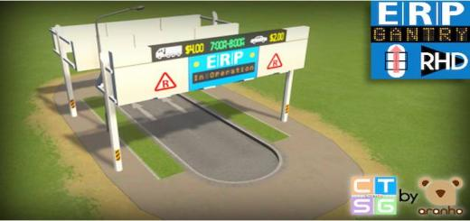 1-11-erp-toll-gantry-small-1-way-rhd-520×245