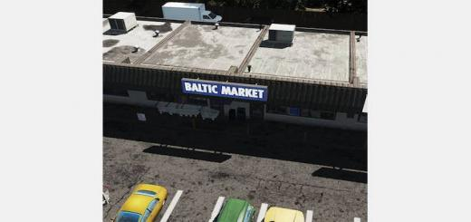 baltic-market-stripmall-520×245