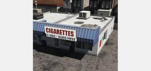 cigarette-shop-stripmall-520×245