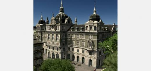 city-hall-with-new-textures-520×245