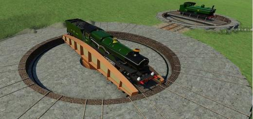 gwr-turntable-scenery-assets-520×245