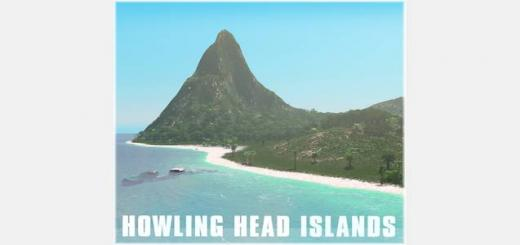 howling-head-islands-map-520×245