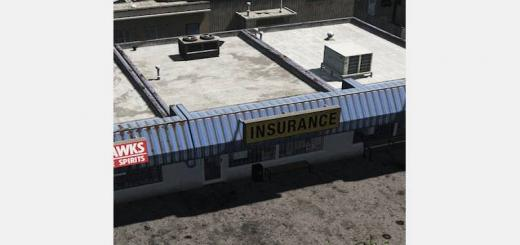 insurance-services-stripmall-520×245