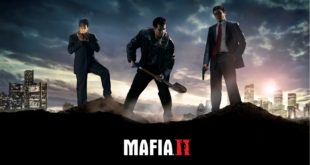 mafia2-the-main-menu