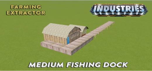 medium-fishing-dock-520×245