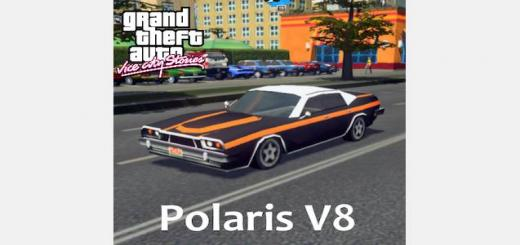 polaris-v8-gta-vcs-520×245