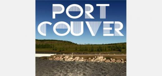 port-couver-520×245