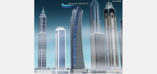 rico-ocean-heights-8211-dubai-520×245