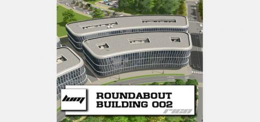 roundabout-building-rico-002-520×245