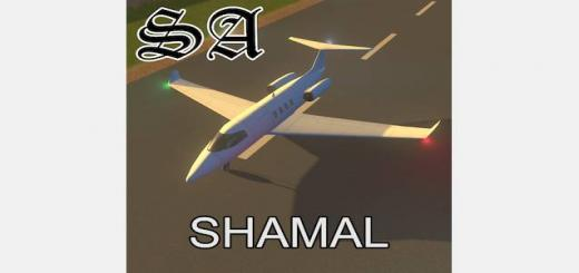 Photo of Cities Skylines – Shamal GTA SA