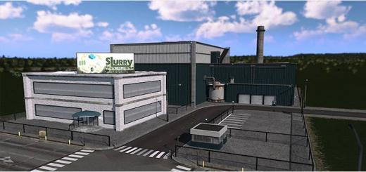 slurry-pulp-and-paper-520×245
