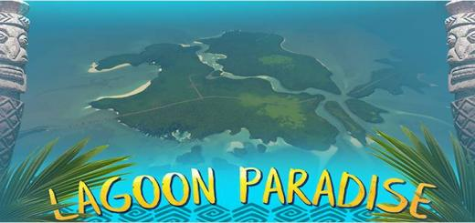 the-lagoon-paradise-520×245
