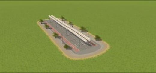 6-lane-monorail-road-with-bus-lane-with-trees-one-way-520×245