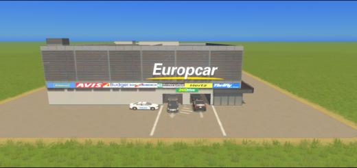 europcar-airport-rental-garage-520×245