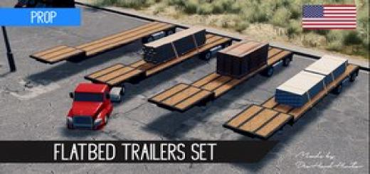 flatbed-trailers-set-prop-520×245