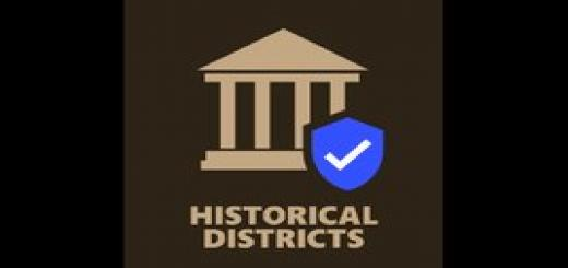 historical-districts-520×245