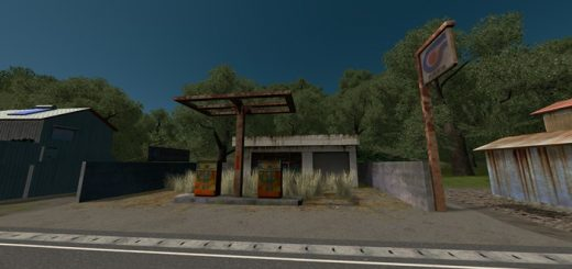 jp-ruined-gas-station