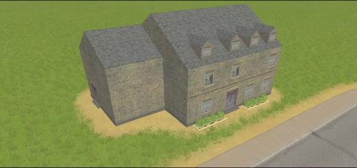 newvillers-house-520×245