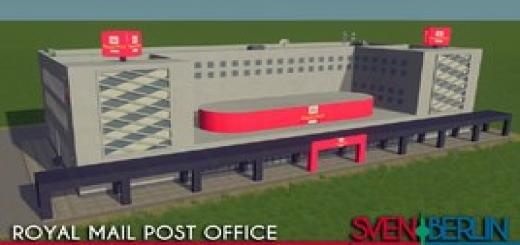 royal-mail-post-office-520×245