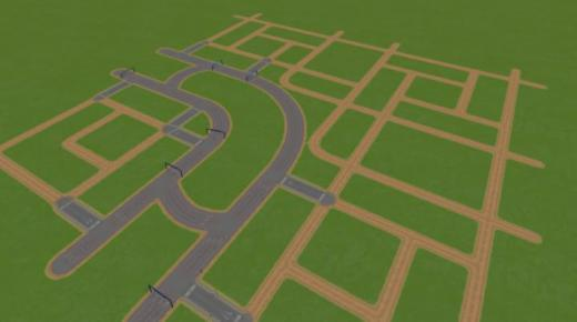 Photo of Cities: Skylines – 5 Grid Industrial Turn