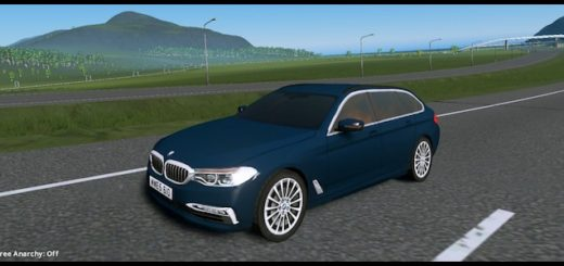 bmw-5-series-touring-g31-01