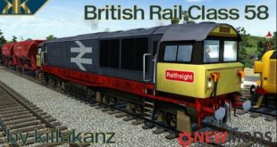 british-rail-claas-58-01