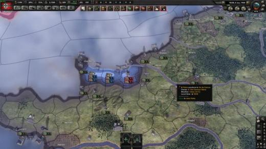 Photo of Hearts of Iron IV – D-Day