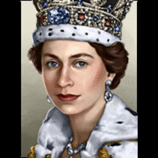 Photo of Hearts of Iron IV – Easier Queen Elizabeth
