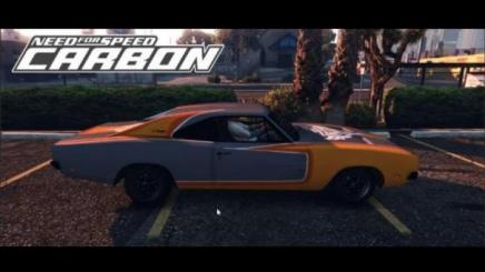 gta-5-1969-dodge-charger-r-t-angie-need-for-speed-carbon-paintjob-1-0-0-520×245