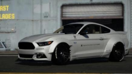 gta-5-2015-ford-mustang-gt-libertywalk-replace-livery-0-520×245