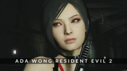 gta-5-ada-wong-resident-evil-2-remake-add-on-ped-replace-v1-0-0-520×245