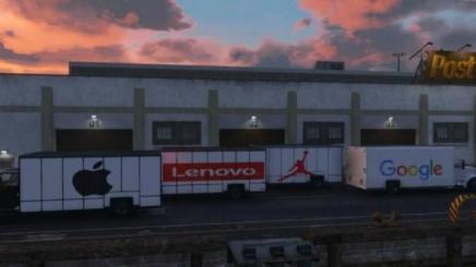 gta-5-apple-lenovo-google-supreme-intel-alibaba-advertising-1-0-0-0-520×245