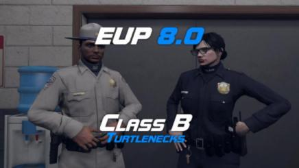 gta-5-class-b-turtlenecks-for-eup-8-0-1-0-0-520×245