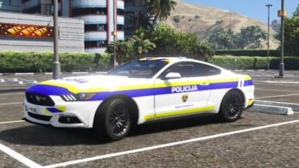 gta-5-ford-mustang-slovenian-police-skin-1-0-0-520×245