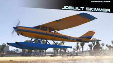 gta-5-jobuilt-mammatus-skimmer-add-on-v1-0-0-520×245