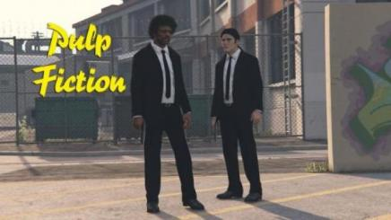 gta-5-jules-vincent-from-pulp-fiction-1-0-0-520×245